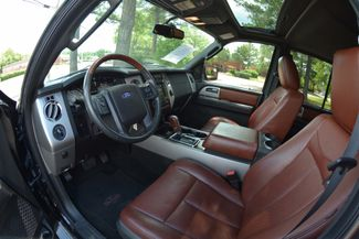 2012 Ford Expedition King Ranch Memphis, Tennessee 14