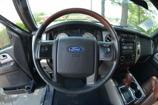 2012 Ford Expedition King Ranch Memphis, Tennessee 15