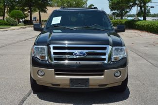 2012 Ford Expedition King Ranch Memphis, Tennessee 4