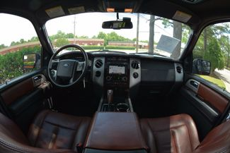 2012 Ford Expedition King Ranch Memphis, Tennessee 24