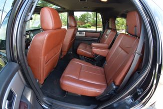 2012 Ford Expedition King Ranch Memphis, Tennessee 32