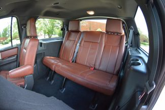 2012 Ford Expedition King Ranch Memphis, Tennessee 34