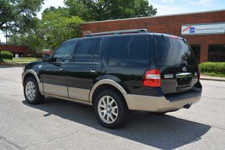 2012 Ford Expedition King Ranch Memphis, Tennessee 9