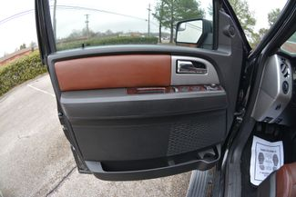 2012 Ford Expedition King Ranch Memphis, Tennessee 10