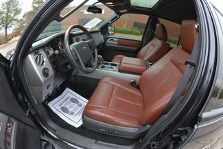 2012 Ford Expedition King Ranch Memphis, Tennessee 11