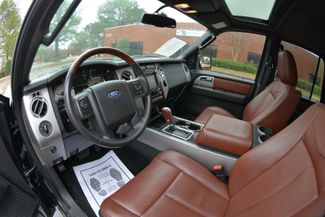 2012 Ford Expedition King Ranch Memphis, Tennessee 12