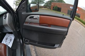 2012 Ford Expedition King Ranch Memphis, Tennessee 19