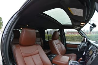 2012 Ford Expedition King Ranch Memphis, Tennessee 18