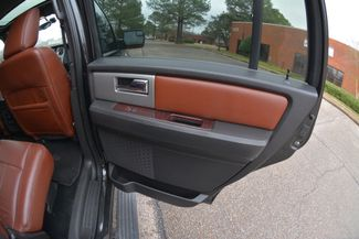 2012 Ford Expedition King Ranch Memphis, Tennessee 21