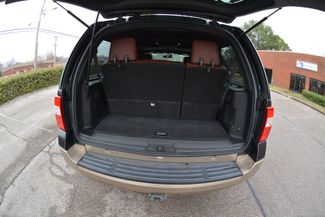 2012 Ford Expedition King Ranch Memphis, Tennessee 22