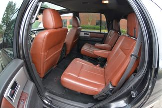 2012 Ford Expedition King Ranch Memphis, Tennessee 23