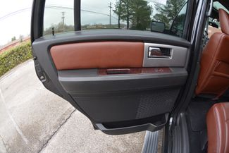 2012 Ford Expedition King Ranch Memphis, Tennessee 25
