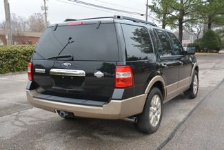 2012 Ford Expedition King Ranch Memphis, Tennessee 5