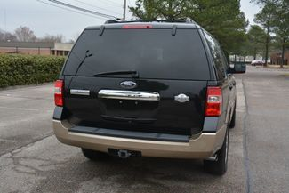 2012 Ford Expedition King Ranch Memphis, Tennessee 6