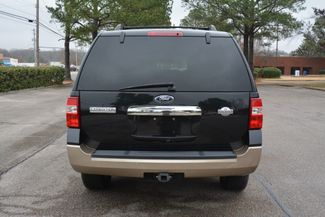 2012 Ford Expedition King Ranch Memphis, Tennessee 7
