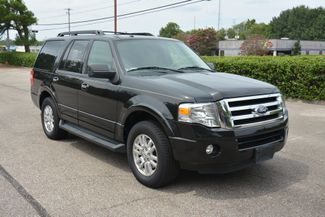 2012 Ford Expedition XLT Memphis, Tennessee 2