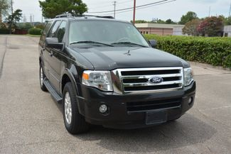 2012 Ford Expedition XLT Memphis, Tennessee 3