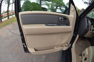 2012 Ford Expedition XLT Memphis, Tennessee 10