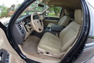 2012 Ford Expedition XLT Memphis, Tennessee 11