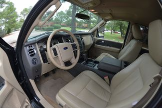 2012 Ford Expedition XLT Memphis, Tennessee 12