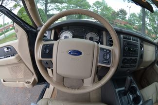 2012 Ford Expedition XLT Memphis, Tennessee 13