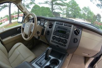 2012 Ford Expedition XLT Memphis, Tennessee 16