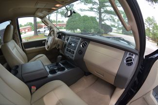 2012 Ford Expedition XLT Memphis, Tennessee 17