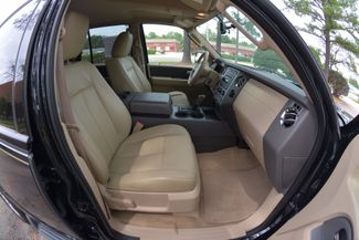 2012 Ford Expedition XLT Memphis, Tennessee 18