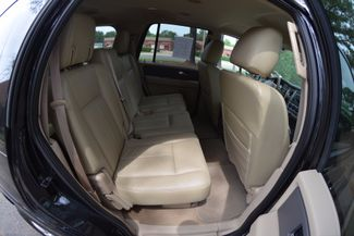 2012 Ford Expedition XLT Memphis, Tennessee 20