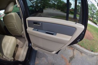 2012 Ford Expedition XLT Memphis, Tennessee 21