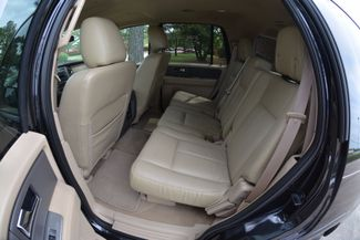 2012 Ford Expedition XLT Memphis, Tennessee 24
