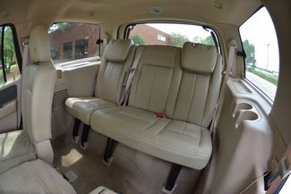 2012 Ford Expedition XLT Memphis, Tennessee 25