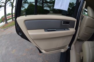 2012 Ford Expedition XLT Memphis, Tennessee 26