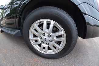 2012 Ford Expedition XLT Memphis, Tennessee 28