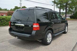 2012 Ford Expedition XLT Memphis, Tennessee 5