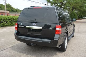 2012 Ford Expedition XLT Memphis, Tennessee 6