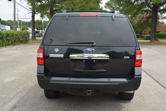 2012 Ford Expedition XLT Memphis, Tennessee 7