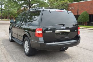 2012 Ford Expedition XLT Memphis, Tennessee 8