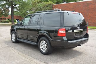 2012 Ford Expedition XLT Memphis, Tennessee 9