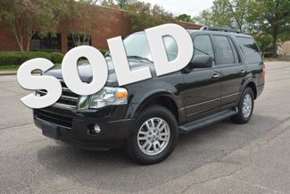 2012 Ford Expedition XLT Memphis, Tennessee