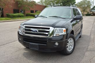 2012 Ford Expedition XLT Memphis, Tennessee 1