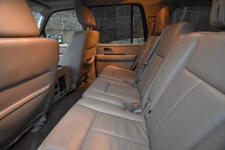 2012 Ford Expedition Limited Naugatuck, Connecticut 16