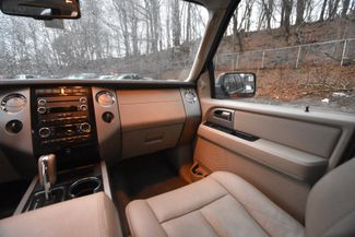 2012 Ford Expedition Limited Naugatuck, Connecticut 19