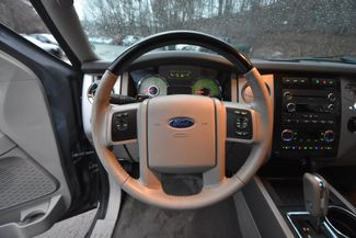 2012 Ford Expedition Limited Naugatuck, Connecticut 23