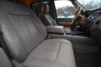 2012 Ford Expedition Limited Naugatuck, Connecticut 9