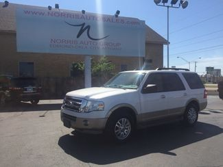 2012 Ford Expedition XLT in Oklahoma City OK