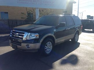2012 Ford Expedition King Ranch in Oklahoma City OK