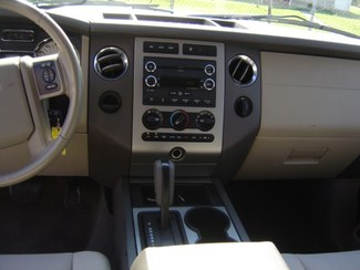 2012 Ford Expedition EL XLT 2WD San Antonio, Texas 11