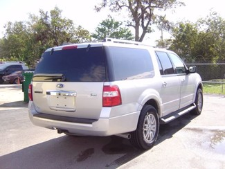 2012 Ford Expedition EL XLT 2WD San Antonio, Texas 5