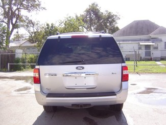 2012 Ford Expedition EL XLT 2WD San Antonio, Texas 6